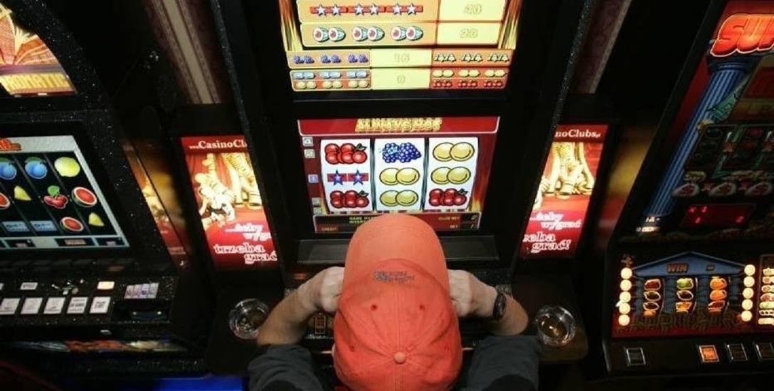 W teorii właściciel automatów używanych do nielegalnego hazardu może dostać karę nawet w wysokości pół miliona złotych