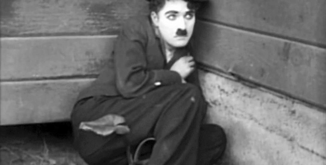 """Policjant"" (1917)"