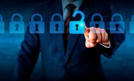 W 2018 roku czeka nas rewolucja w zakresie ochrony danych osobowych.