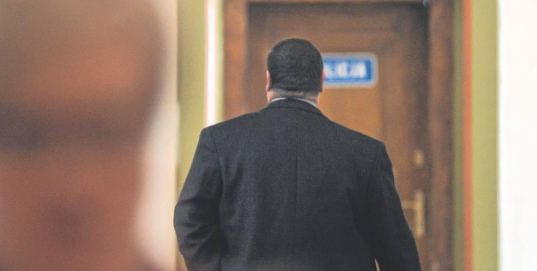 Pierwszy prawomocny wyrok na tzw. mafię mieszkaniową. Co dalej?