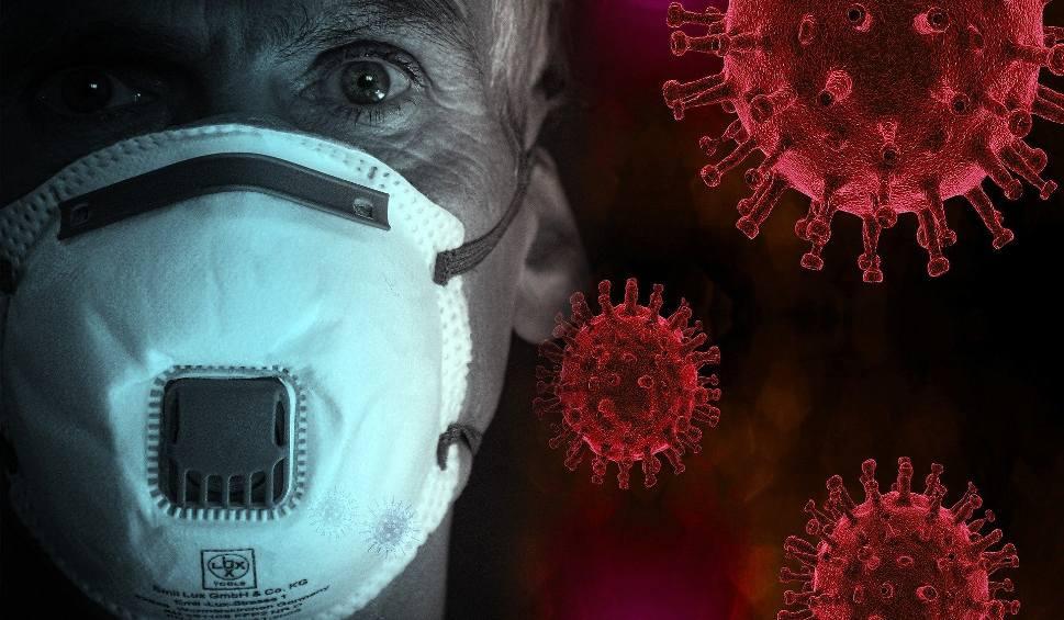 Film do artykułu: Koronawirus w Opolu. Trzeci pacjent opuścił oddział zakaźny w Opolu