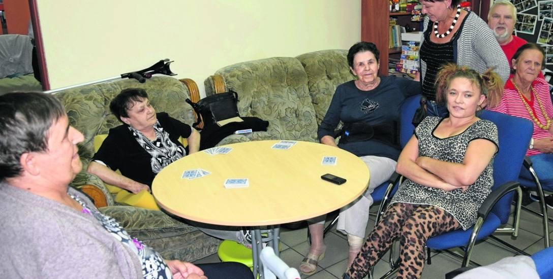 Fundacja Obudźmy Nadzieję ma już doświadczenie w prowadzeniu Domu Dziennego Pobytu
