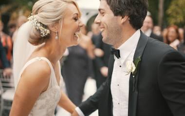 Coraz mniej Opolan decyduje się na ślub. Brak potrzeby formalizowania związku występuje nie tylko u młodych.