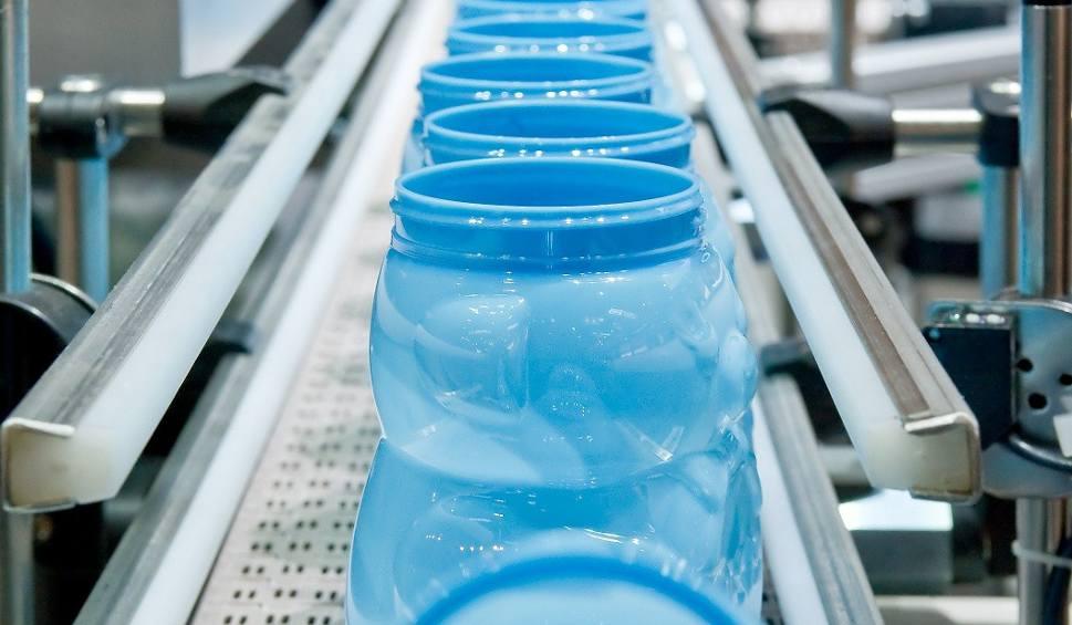 Film do artykułu: Zero waste. W sklepach Carrefour w całym kraju zakupy z własnymi opakowaniami