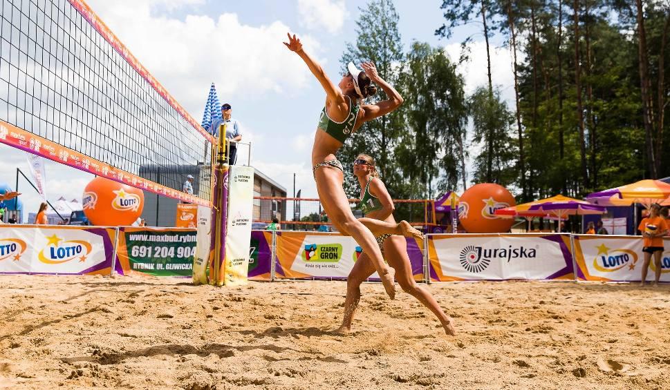 Film do artykułu: Plaża Open 2017. Finał w Białymstoku (zdjęcia, wideo)