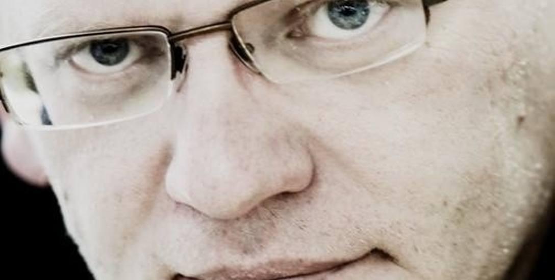 Komentarz Tomasza Malety: Ministra kultury Akcja pod Arsenałem