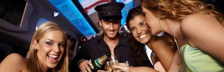 Sprawdź swoją wiedzę o szczecińskim clubbingu! [quiz]