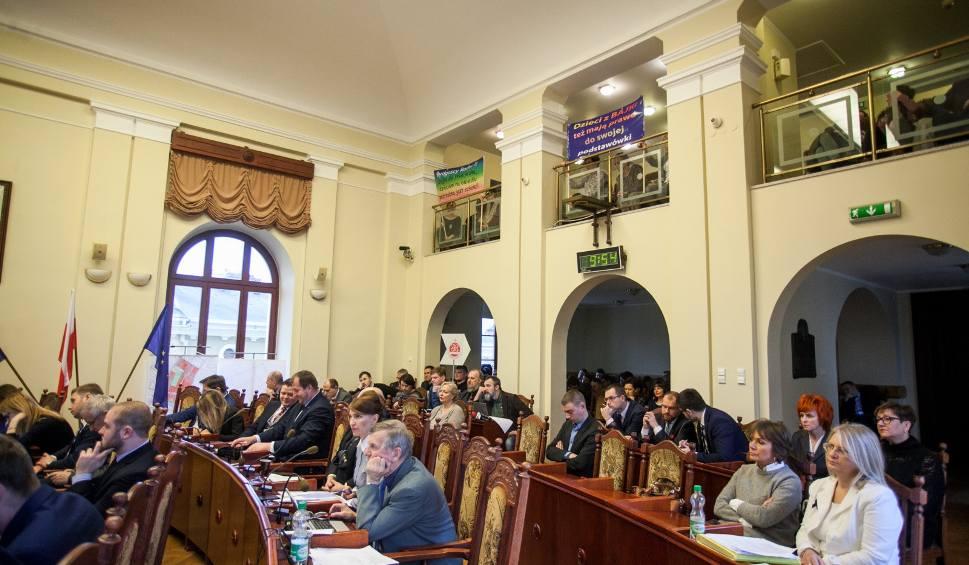 Film do artykułu: Wybory samorządowe - Bydgoszcz. Wyniki wyborów do Rady Miasta. Kto wywalczył mandat [nazwiska]