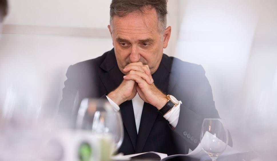 Film do artykułu: Grzegorz Ślak przestraszył się opinii prawnika? Będą nowe rozmowy z miastem o sprzedaży Śląska?