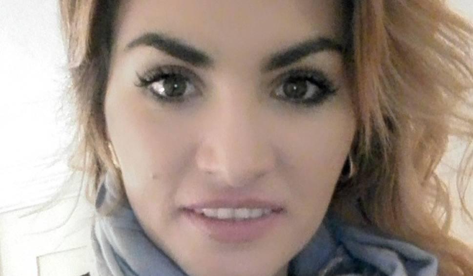 """Film do artykułu: Ewelina Banaszewska najlepszą fryzjerką według czytelników """"Echa Dnia"""" w powiecie opatowskim"""
