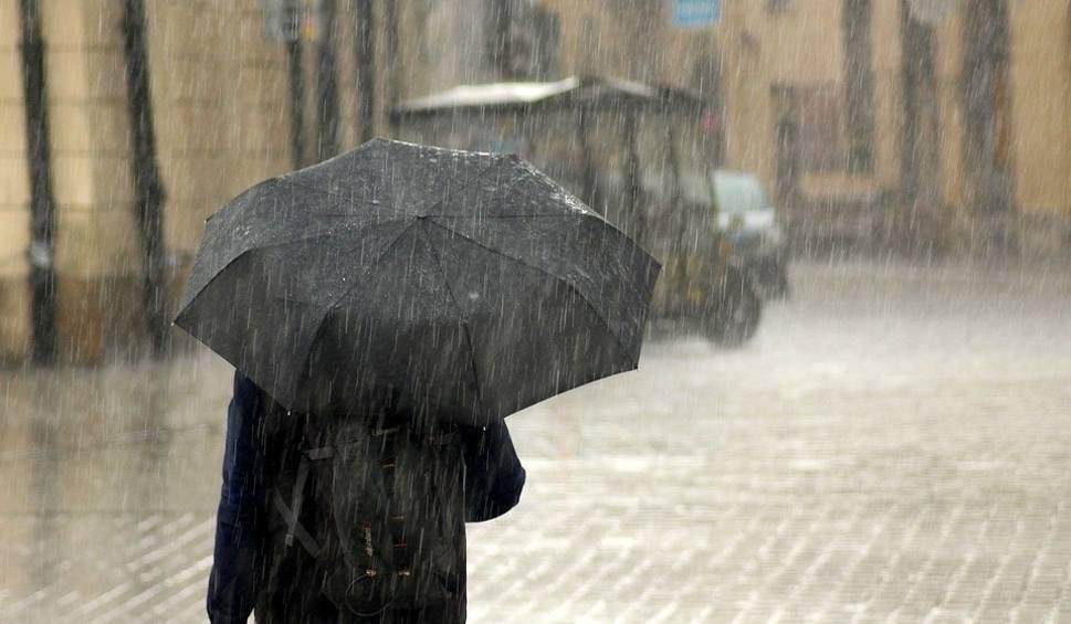 Film do artykułu: Pogoda nad morzem. Sprawdź prognozę pogody na czwartek [WIDEO, KAMERKI, MAPY]