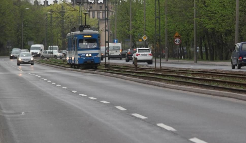 Film do artykułu: Kraków. Od soboty duże zmiany w komunikacji miejskiej. Będą utrudnienia