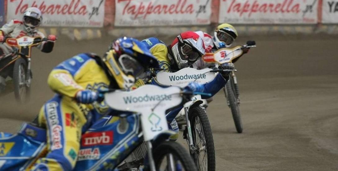 Żużlowcy Stali Gorzów mają nowego sponsora. Zaraz rusza sezon!