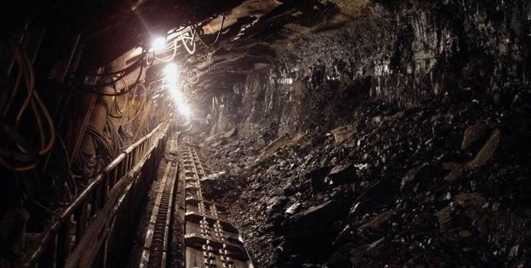 Koronawirus nie przerwał wydobycia w kopalniach