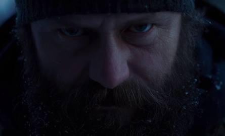 Wataha 2 - odcinek 1 online. Emisja w HBO i internecie [WATAHA ZA DARMO - 18.10.2017]