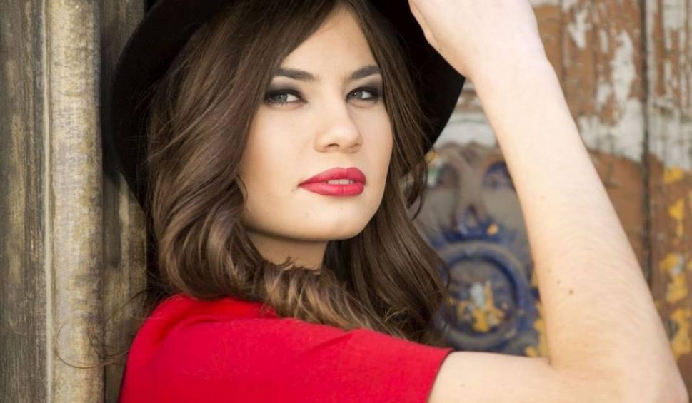 Film do artykułu: Casting do konkursu Miss Ziemi Radomskiej 2016
