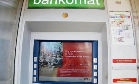 SANTANDER BANK POLSKA S.A. Klienci nie zapłacą za zakupy, nie zrobią przelewu, nie skorzystają z bankomatów [22 - 24 marca 2019]