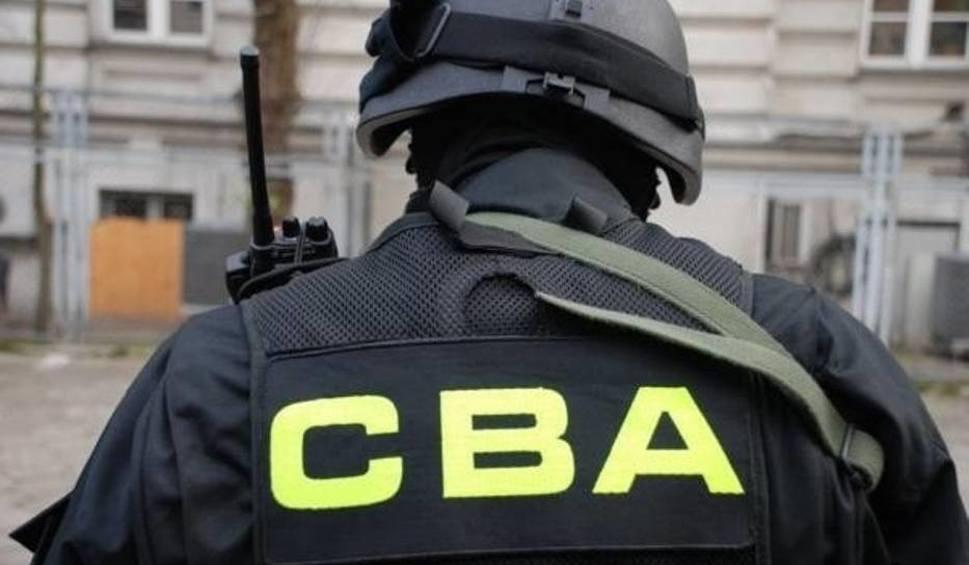 Film do artykułu: Byłe kierownictwo Radia Olsztyn zatrzymane. Przez CBA z Białegostoku