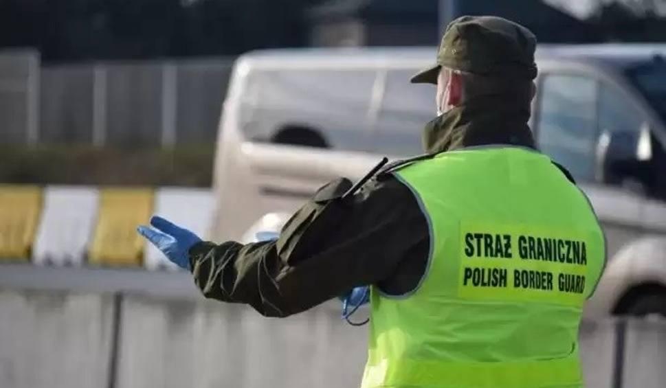 Film do artykułu: Czeski rząd łagodzi przepisy związane z kwarantanną
