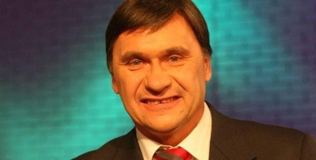 W PiS szef jest tylko jeden i rezyduje w Warszawie, na Nowogrodzkiej. W regionie ma swoje oczy i uszy
