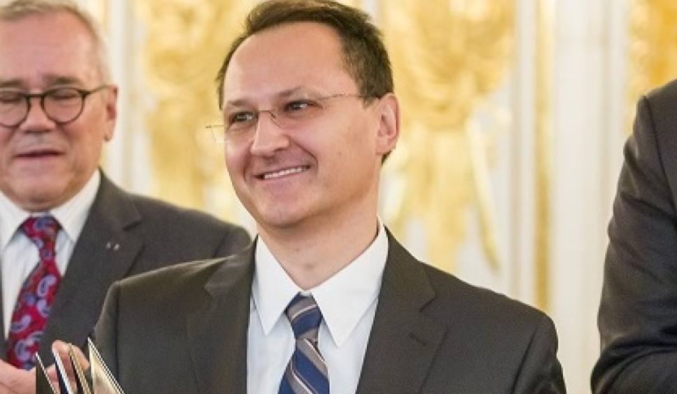 Film do artykułu: Andrzej Połojko zrezygnował ze stanowiska dyrektora firmy Flex w Tczewie. Będzie strajk niezadowolonej załogi?