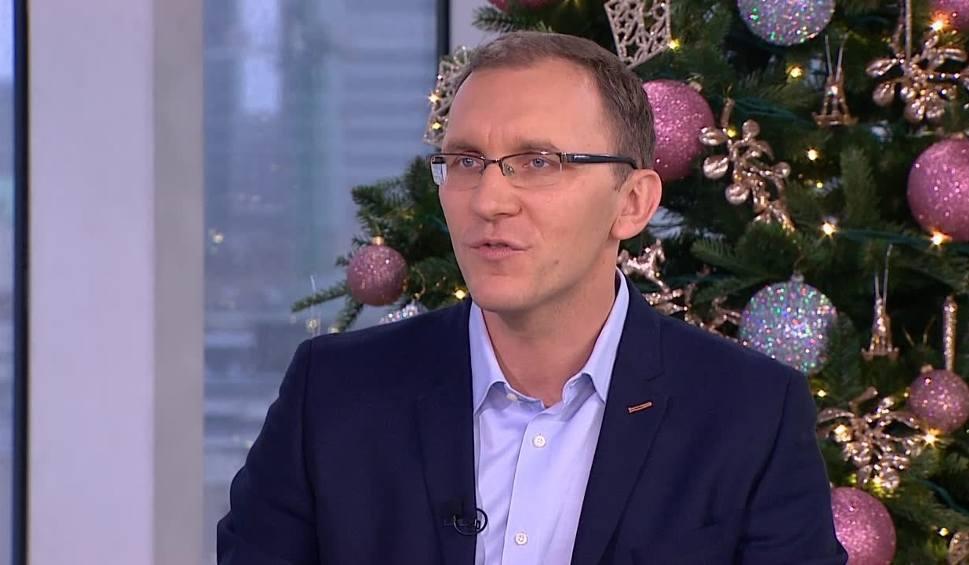 Film do artykułu: Wzrost liczby urodzeń w Polsce. Czy jest to efekt programu 500 plus?