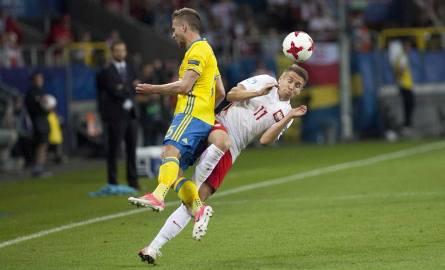 """Euro U21: W """"polskiej"""" grupie o półfinał walczą wciąż cztery drużyny"""