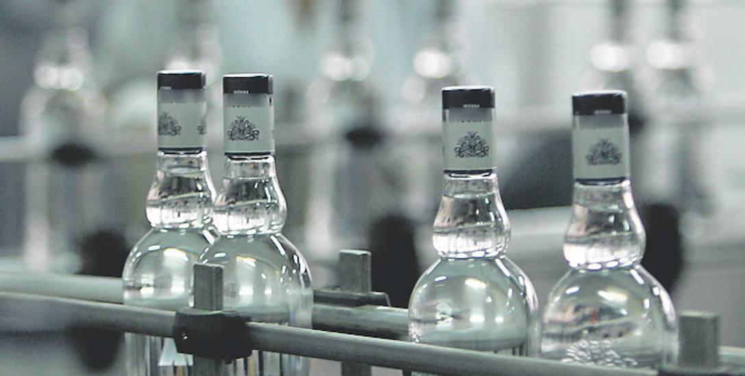 Jeśli zmiany wejdą w życie, na każdej butelce alkoholu będzie musiała być podana ich dokładna zawartość kaloryczna