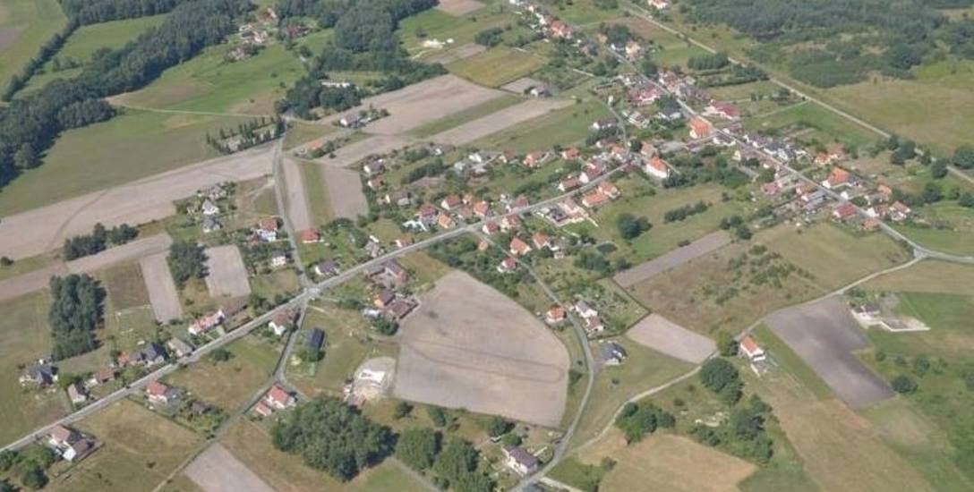 W czerwcu 2017 roku gmina Tułowice obchodziła 25 lecie istnienia, wczoraj stała się pełnoprawnym miastem.