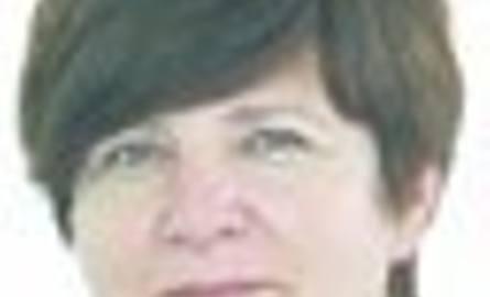 Anna Ładuniuk