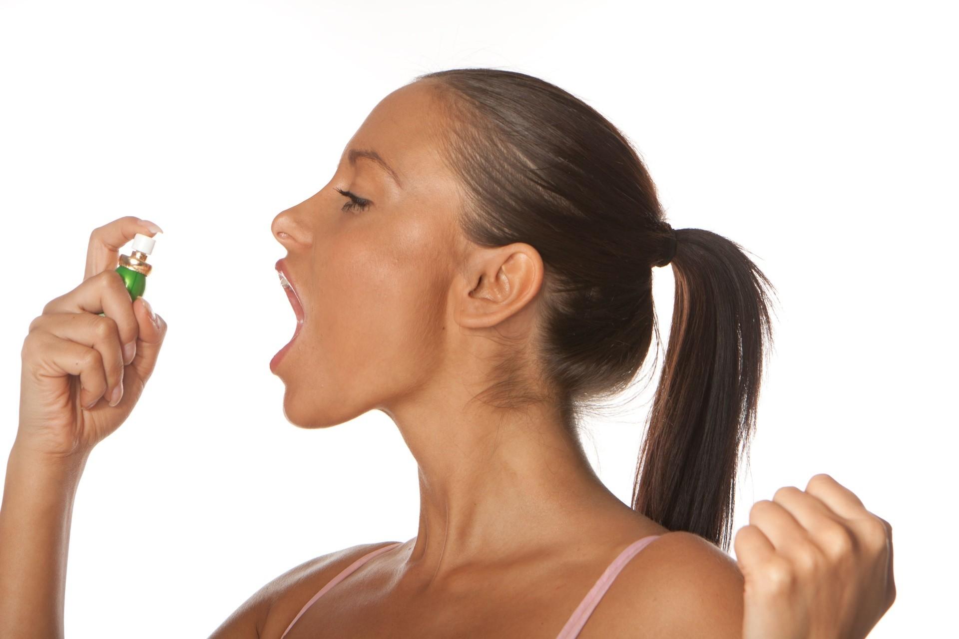 randki z nieświeżym oddechem darmowe online kundali dopasowanie do małżeństwa