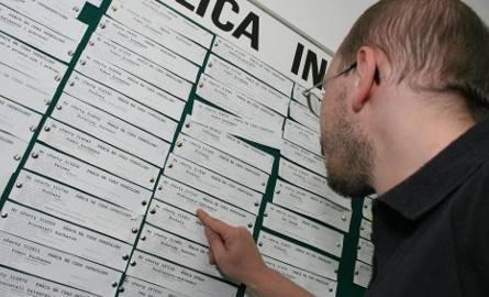 Bezrobocie na Kujawach i Pomorzu przez rok wzrosło o ponad 13 procent. Więcej osób może stracić pracy, bowiem liczba zakażonych koronawirusem wciąż jest