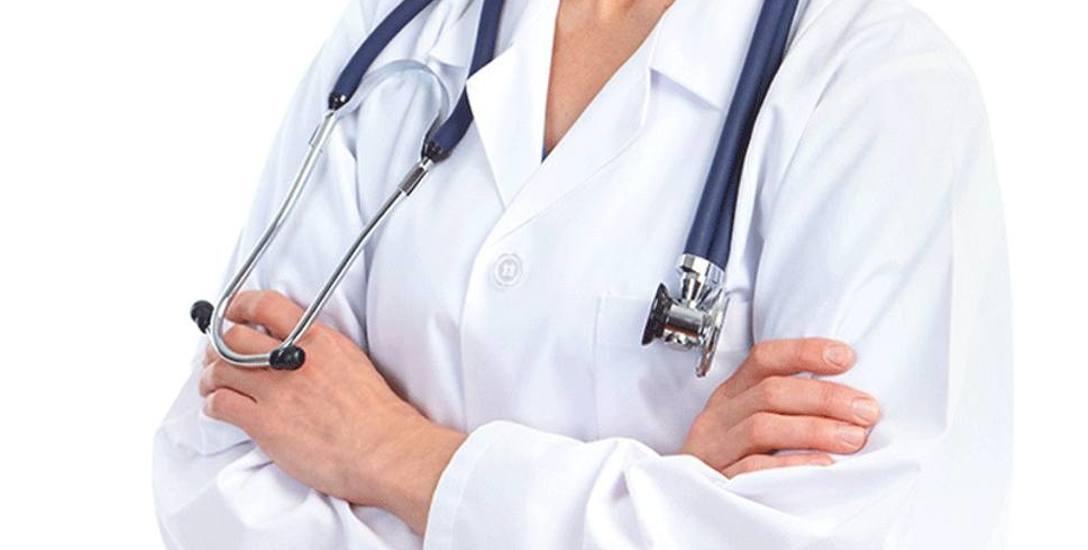 NFZ sprawdza sygnały od pacjentów. Wizyty lekarskie, których nie było