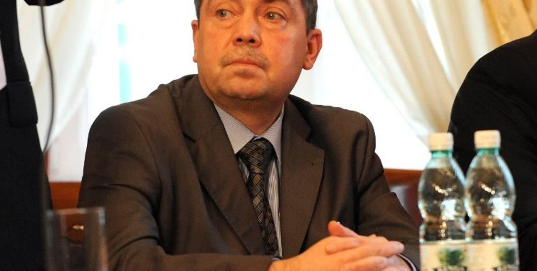 Bartłomiej Sochański: Szczecinianie są zaniepokojeni tragedią w Berlinie