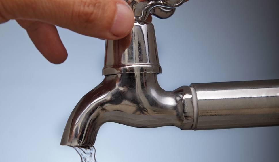 Film do artykułu: Będzie przerwa w dostawie wody w Tarnobrzegu