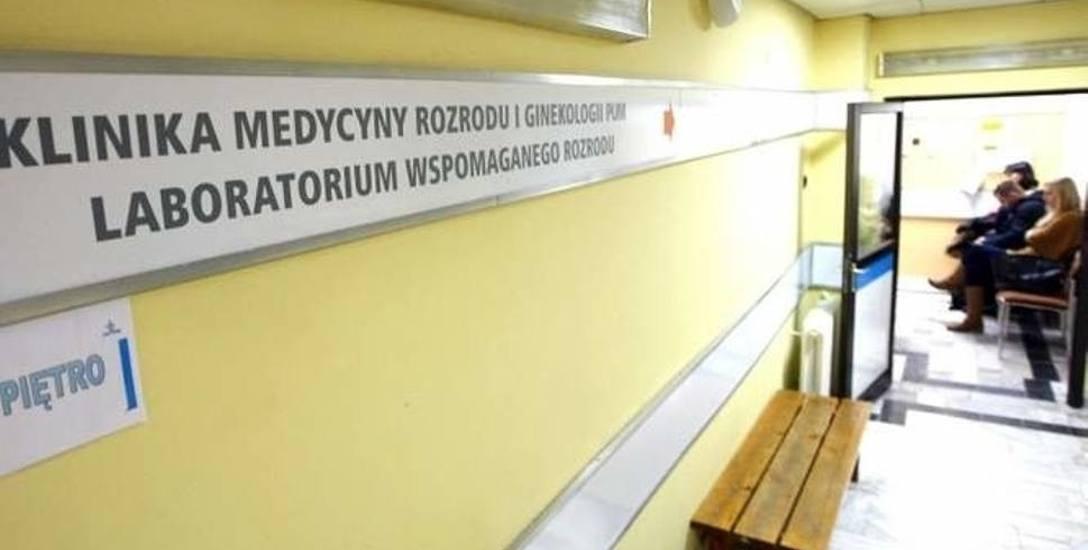 Szczecin chce finansować in vitro. Efekty już są i będą jeszcze lepsze