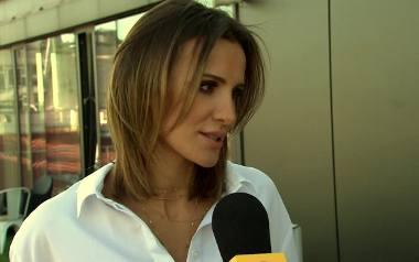 WAGs się kłócą. Sara Boruc ma konflikt z Mariną i Anią Lewandowską?