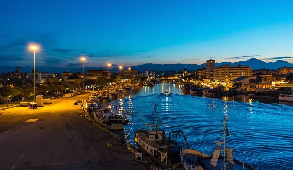 Film do artykułu: Marco Beniamino Broschi: Piękna strona nieruchomości we Włoszech