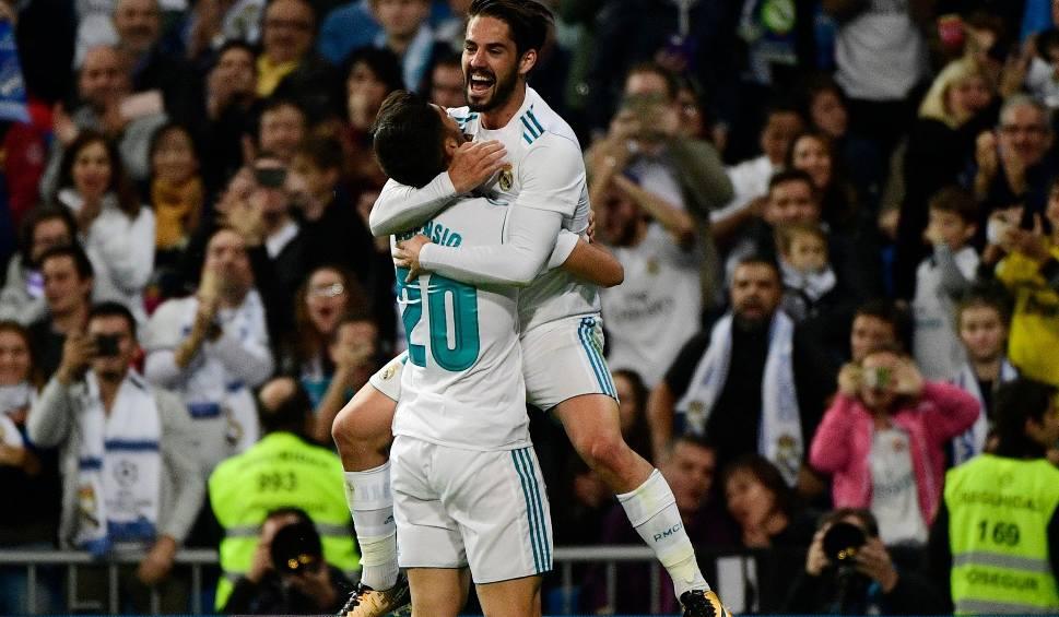 Film do artykułu: Liga hiszpańska. Pewny triumf Realu, Ronaldo bez gola