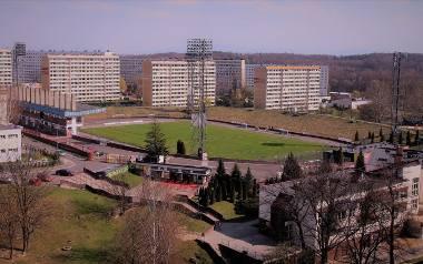 Jastrzębie-Zdrój zajęło pierwsze miejsce w rankingu GUS, który dotyczy średnich zarobków w polskich miastach
