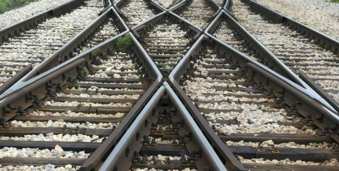 Remont linii kolejowej do Wisły Głębce. To linia nr 190. Przetarg na odcinki Bronów - Wisła i Cieszyn - Goleszów i aukcja