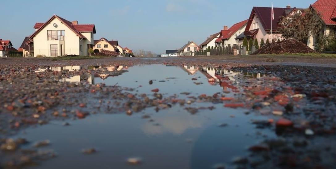 Ratusz zdobył na remont 2 mln. 777 tys. zł z budżetu państwa