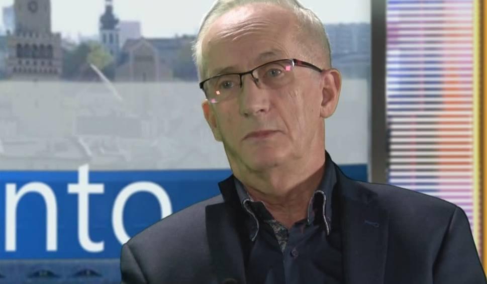 Film do artykułu: Psychiatra: Zabójca prezydenta Pawła Adamowicza może mieć naśladowców