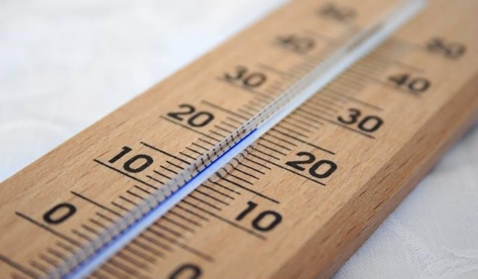 Film do artykułu: W przyszłym tygodniu temperatury powyżej 20 stopni [pogoda, wideo]