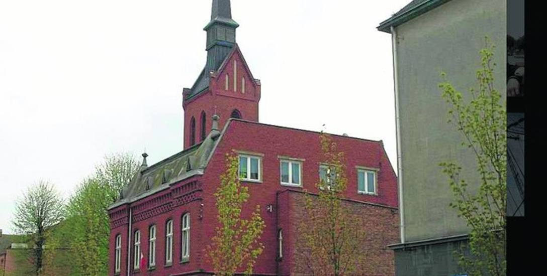 Wolność wyznania i kościół