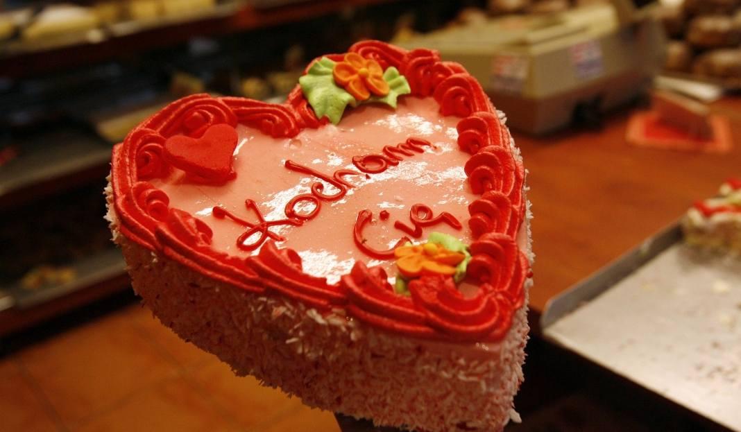WIERSZYKI NA WALENTYNKI: Wierszyki Na Walentynki [FAJNE ŻYCZENIA NA WALENTYNKI, MMS