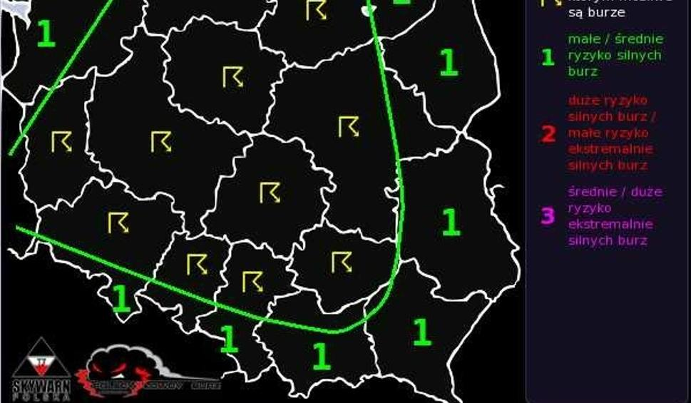 Satelitarna mapa pogody online dating