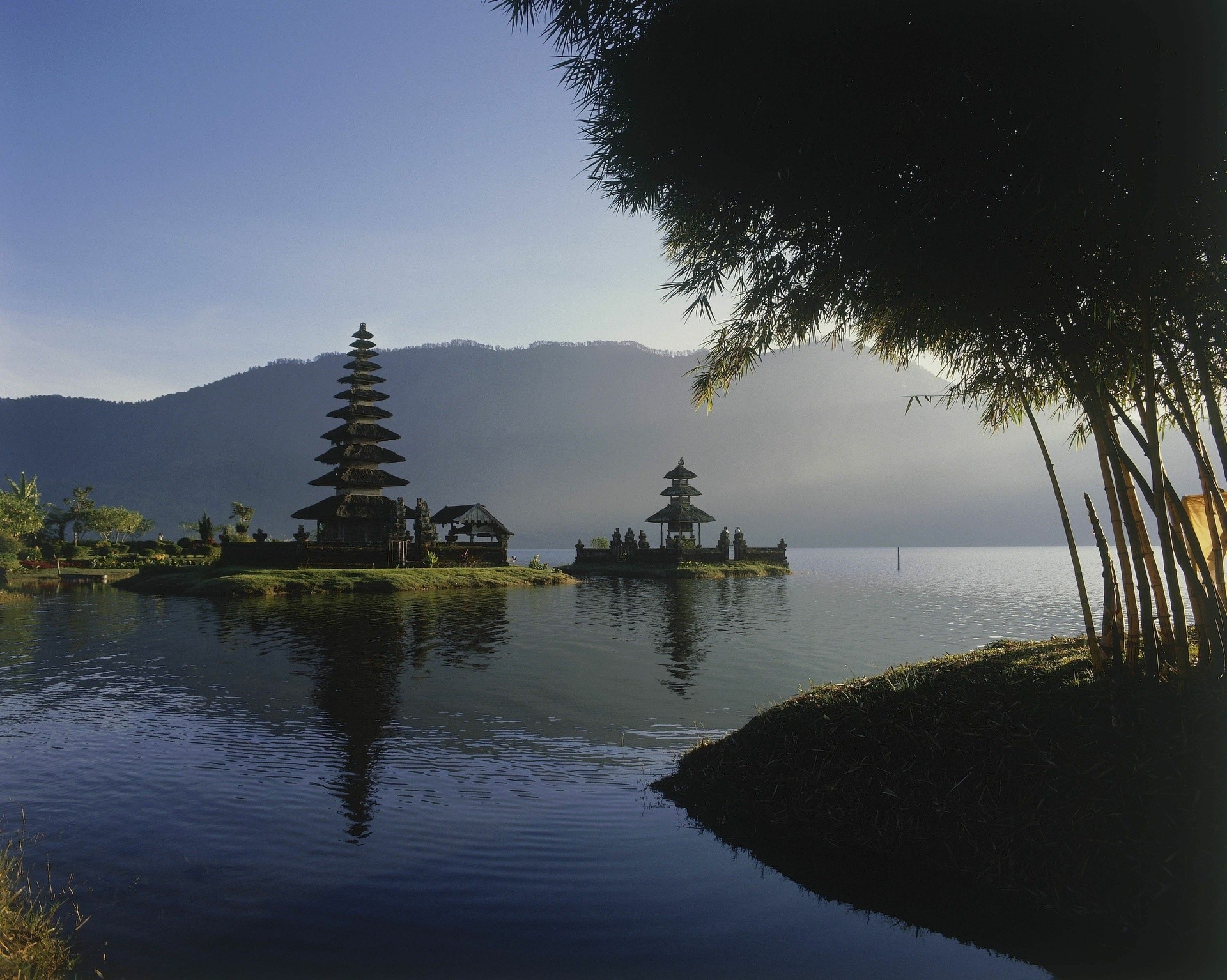 agencja randkowa Bali madison serwis randkowy zhakowana lista