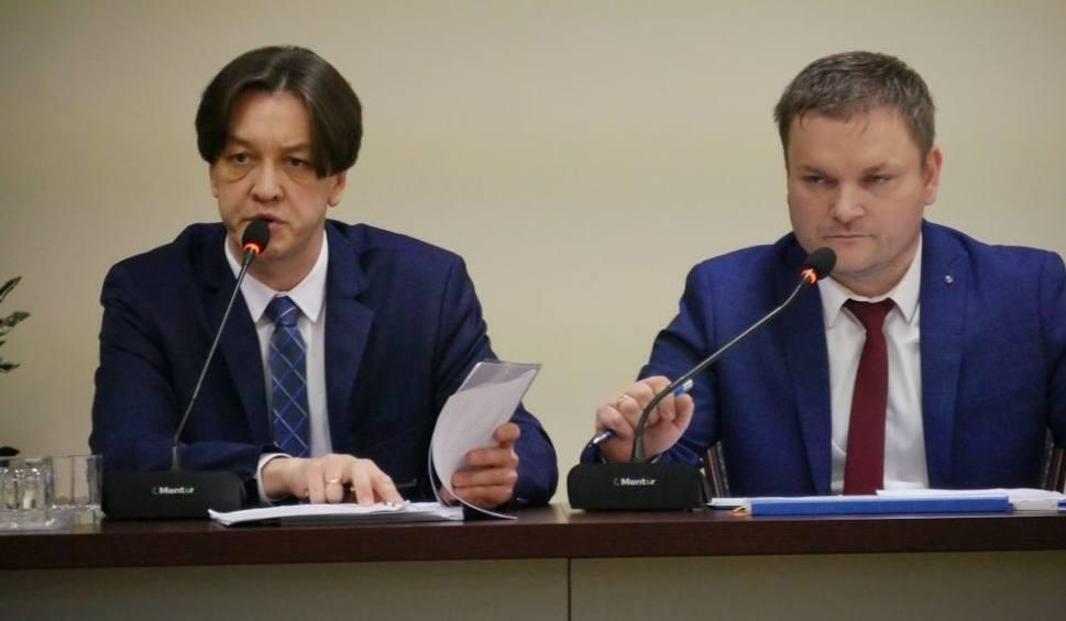 Film do artykułu: Kozienice. Jak będzie wyglądał budżet gminy w 2019 roku? W czwartek V sesja Rady Miejskiej