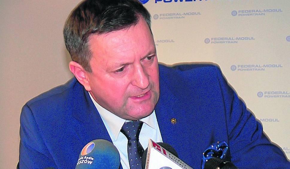 Film do artykułu: Nowa droga dla tirów w Gorzycach